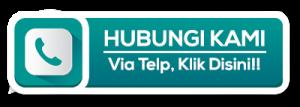 HUBUNGI-TLP-BUTTON